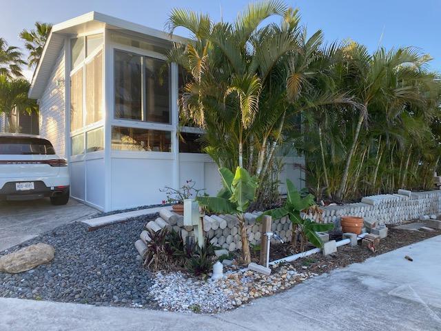 Home for sale in Juno Ocean Walk Juno Beach Florida