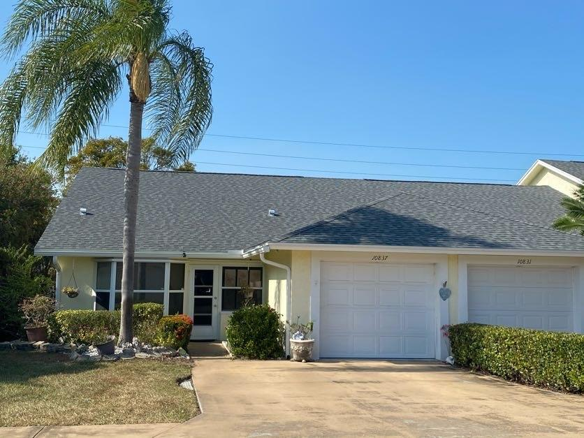 Home for sale in SEA PINES Hobe Sound Florida