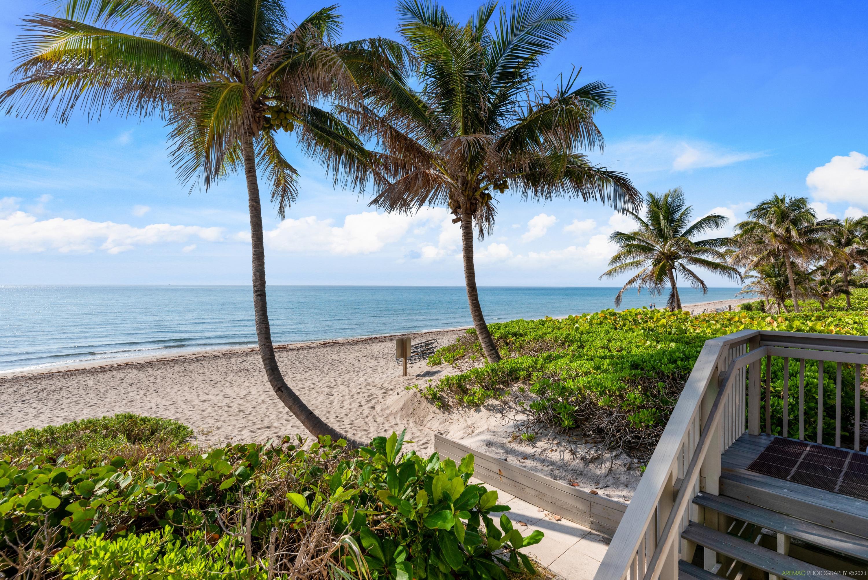 3215 S Ocean Boulevard 501 For Sale 10715062, FL