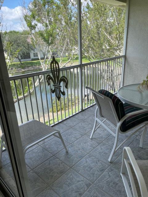 7935 Laina Lane 3 Boynton Beach, FL 33437