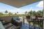 2600 N Flagler Drive, 302, West Palm Beach, FL 33407