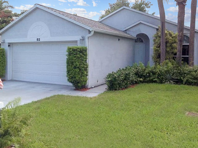 82  Paxford Lane  For Sale 10714944, FL