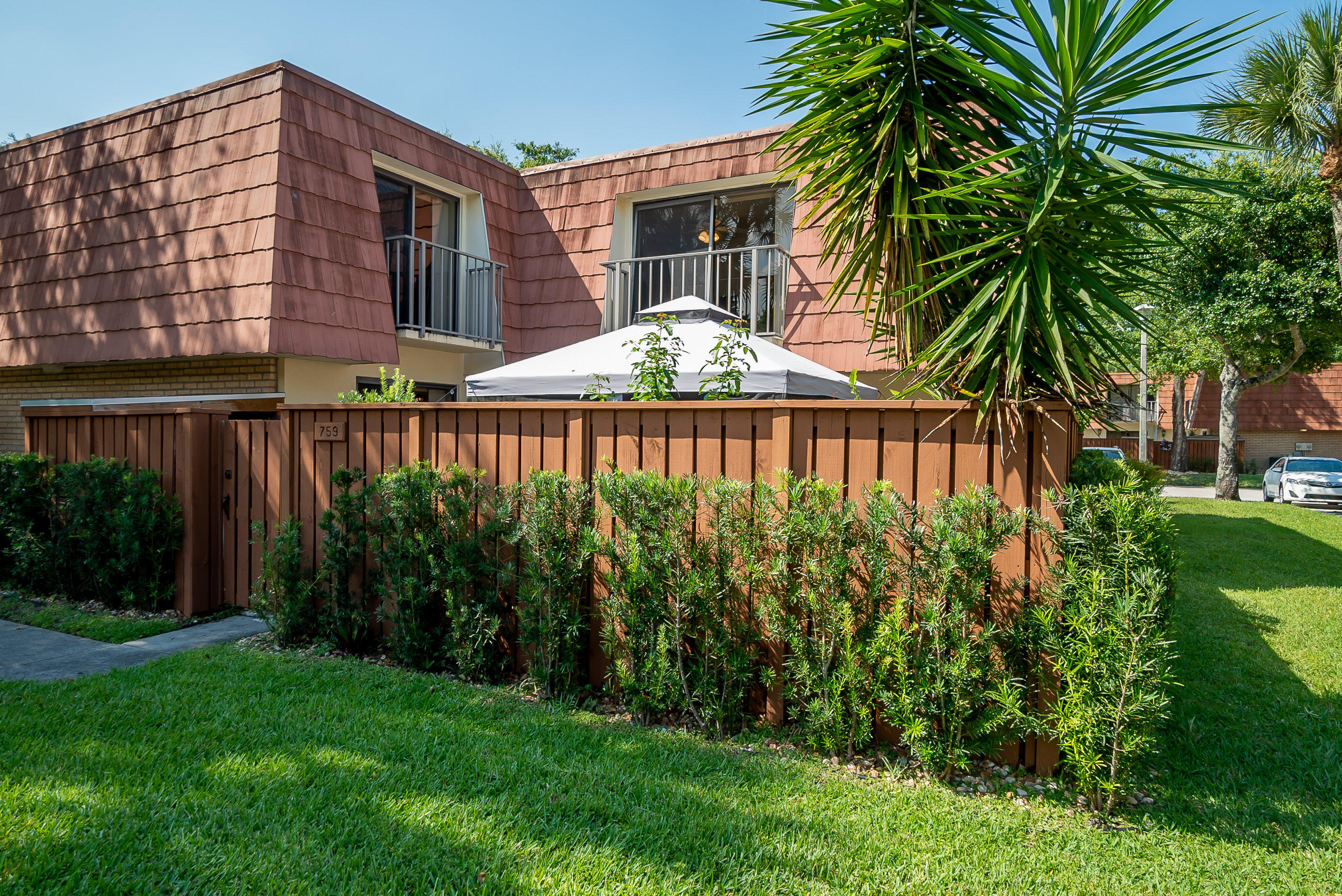 759 Buttonwood Lane Boynton Beach, FL 33436