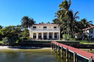 3240 N Flagler Drive, West Palm Beach, FL 33407