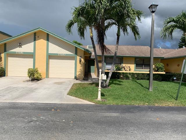 22183  Thomas Terrace  For Sale 10715145, FL