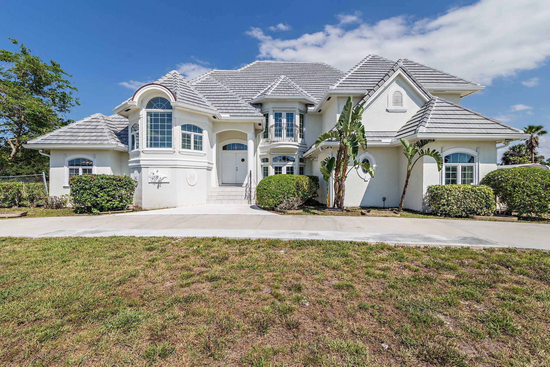 10225 SW Green Ridge Lane, Palm City, FL 34990