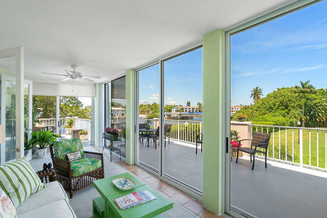790  Andrews Avenue A102 For Sale 10715449, FL