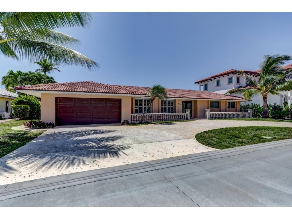 1049  Morse Boulevard  For Sale 10715201, FL