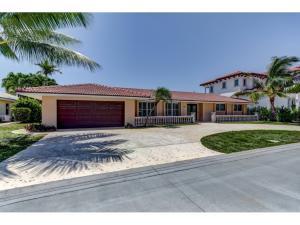 1049 Morse Boulevard, Riviera Beach, FL 33404