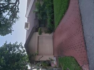 6728 Versailles Court, Lake Worth, FL 33467