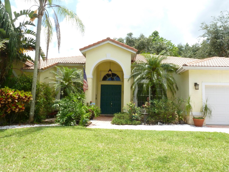 Home for sale in Regency Lake Estates/Cypress Lake Estate Lake Worth Florida