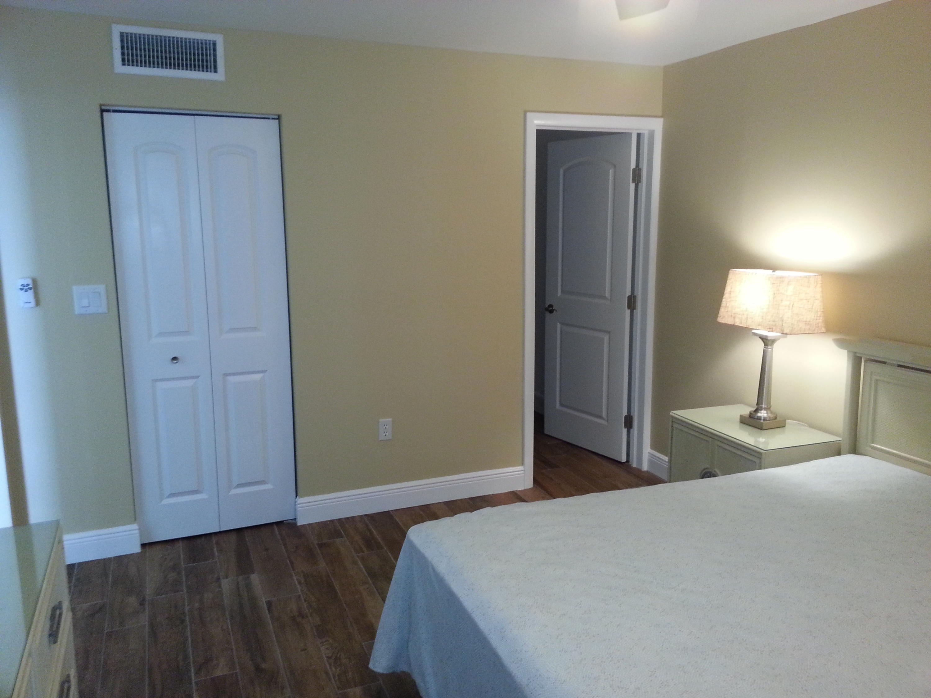 Master Bedroom (other angle)
