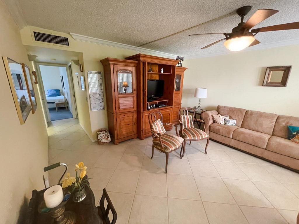 253 Piedmont F Delray Beach, FL 33484 photo 4