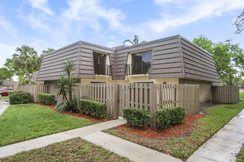107 1st Court Palm Beach Gardens, FL 33410