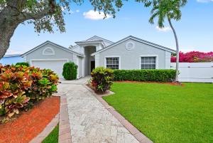 333 NW 6th Avenue, Boca Raton, FL 33432