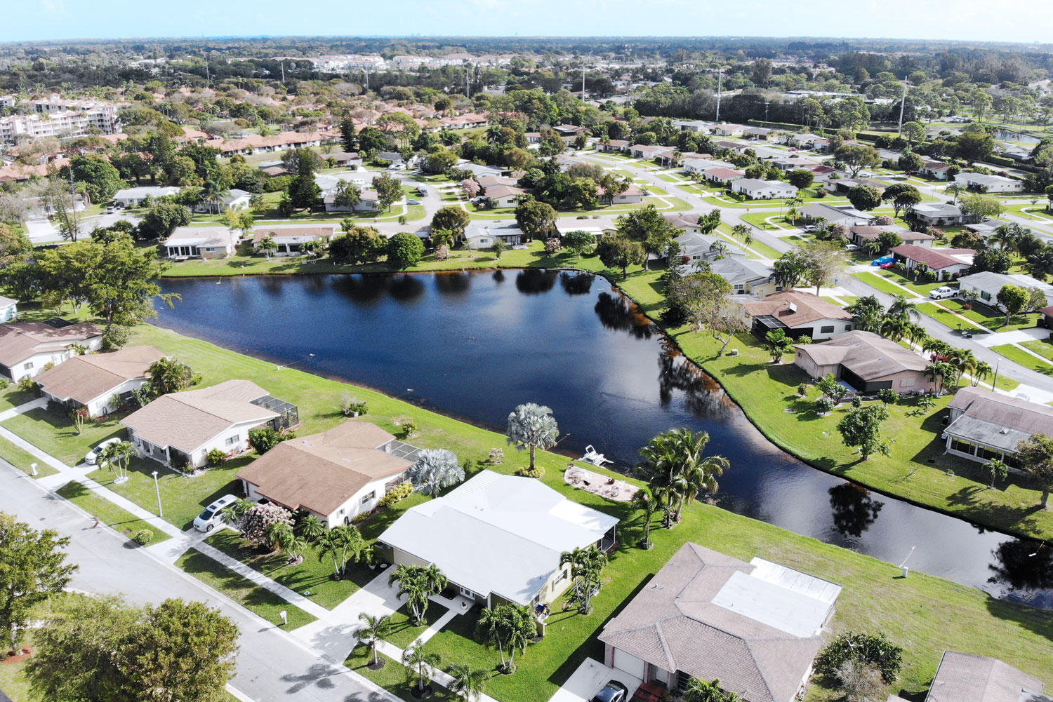 14656  Country Side Lane  For Sale 10715635, FL