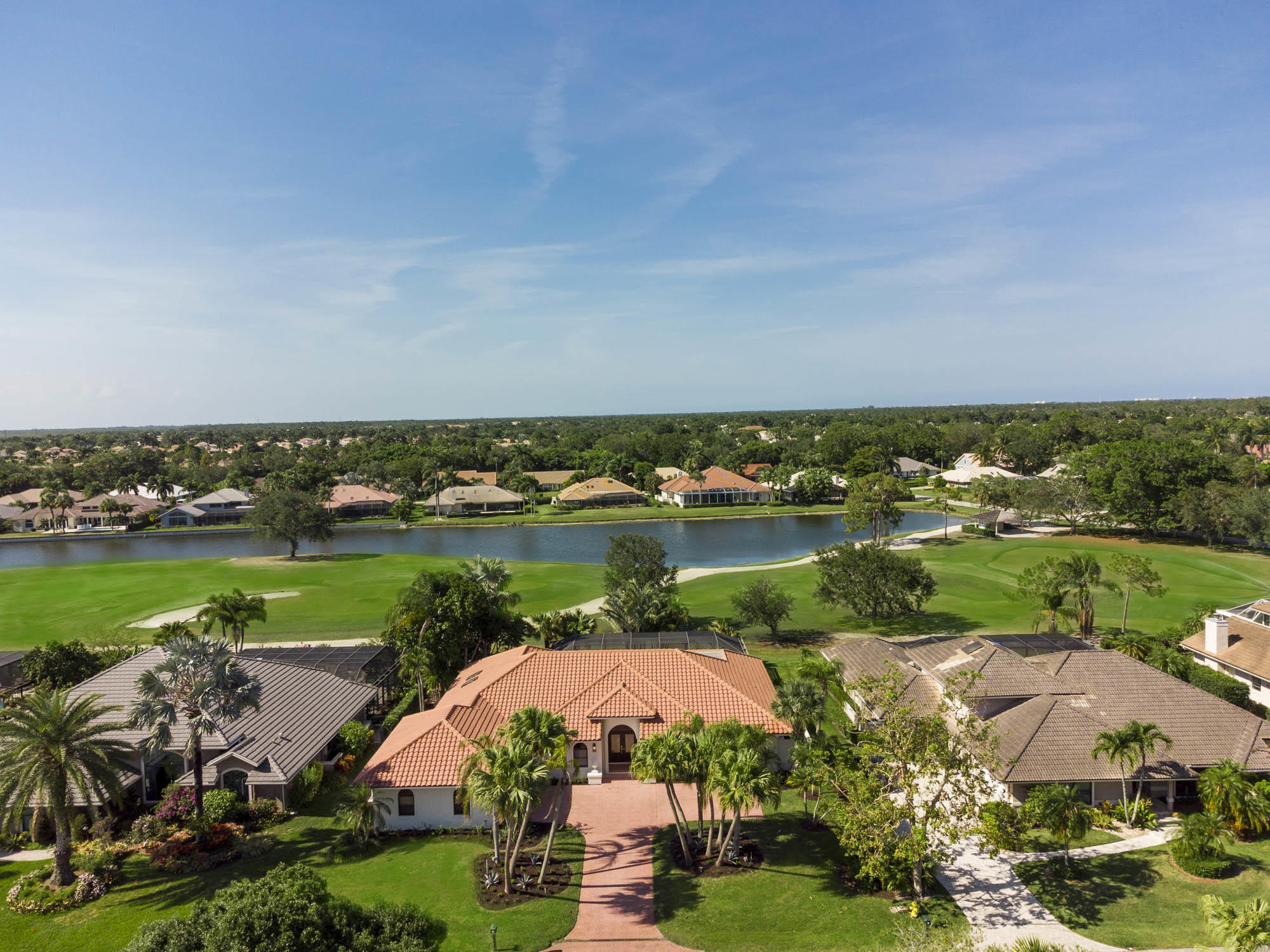 Details for 4 Sheldrake Lane, Palm Beach Gardens, FL 33418