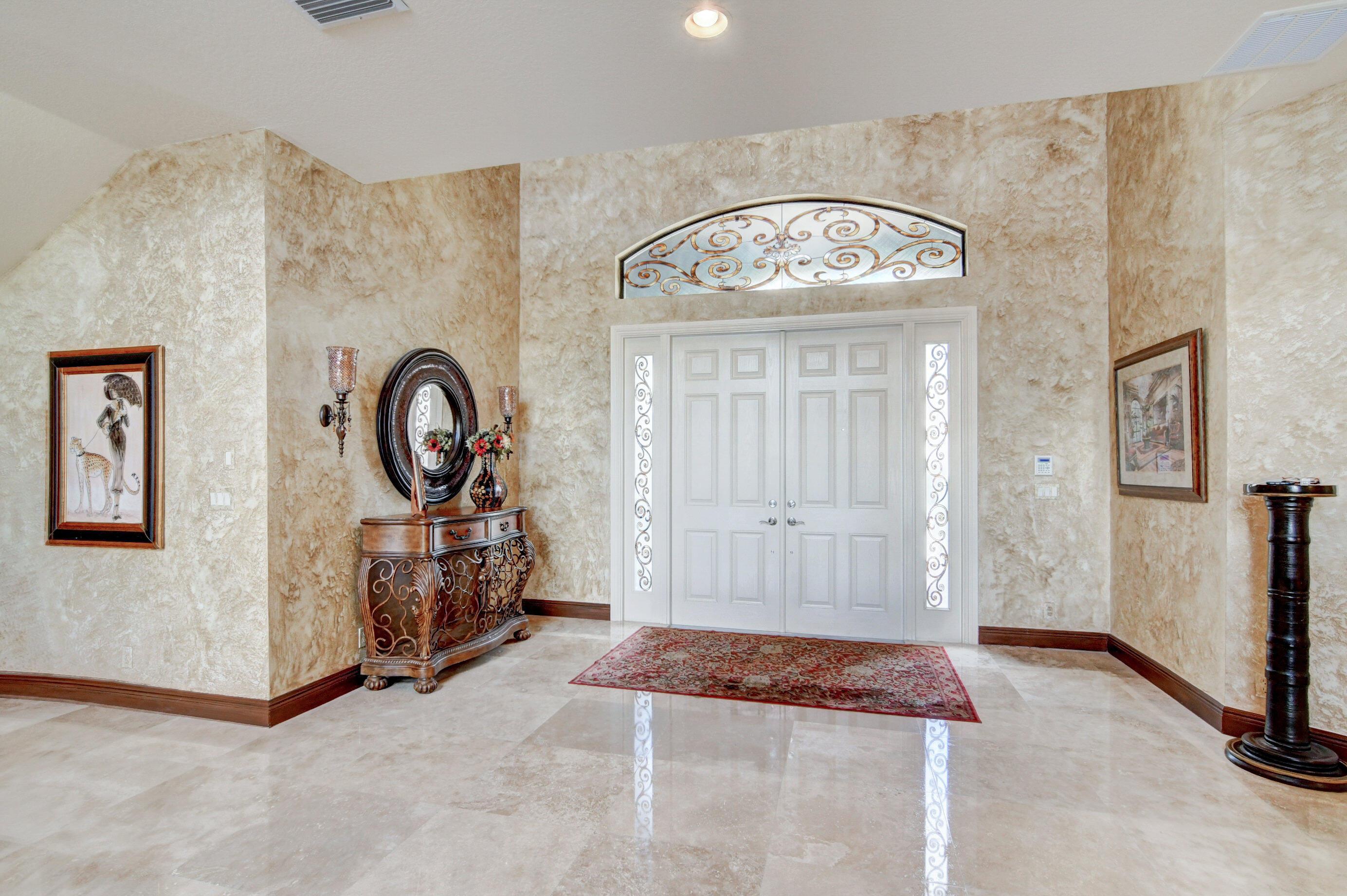 10565 Arcole Court Wellington, FL 33449 photo 8