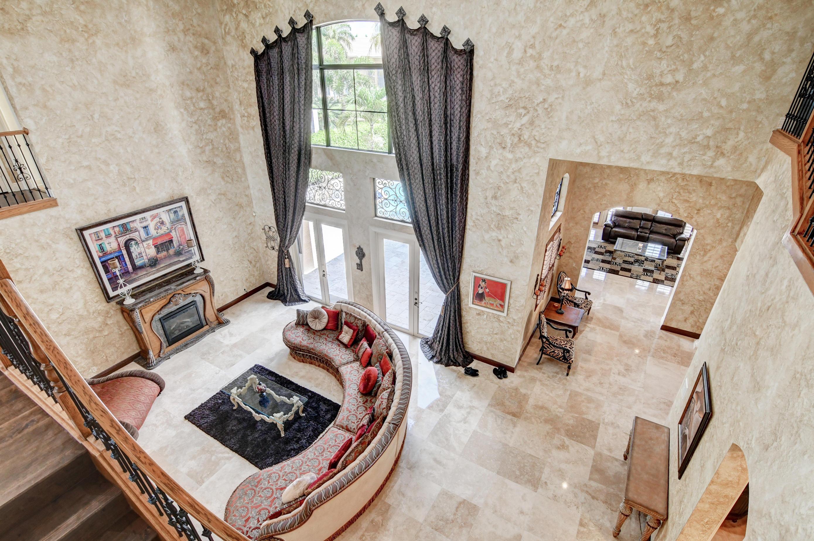 10565 Arcole Court Wellington, FL 33449 photo 28