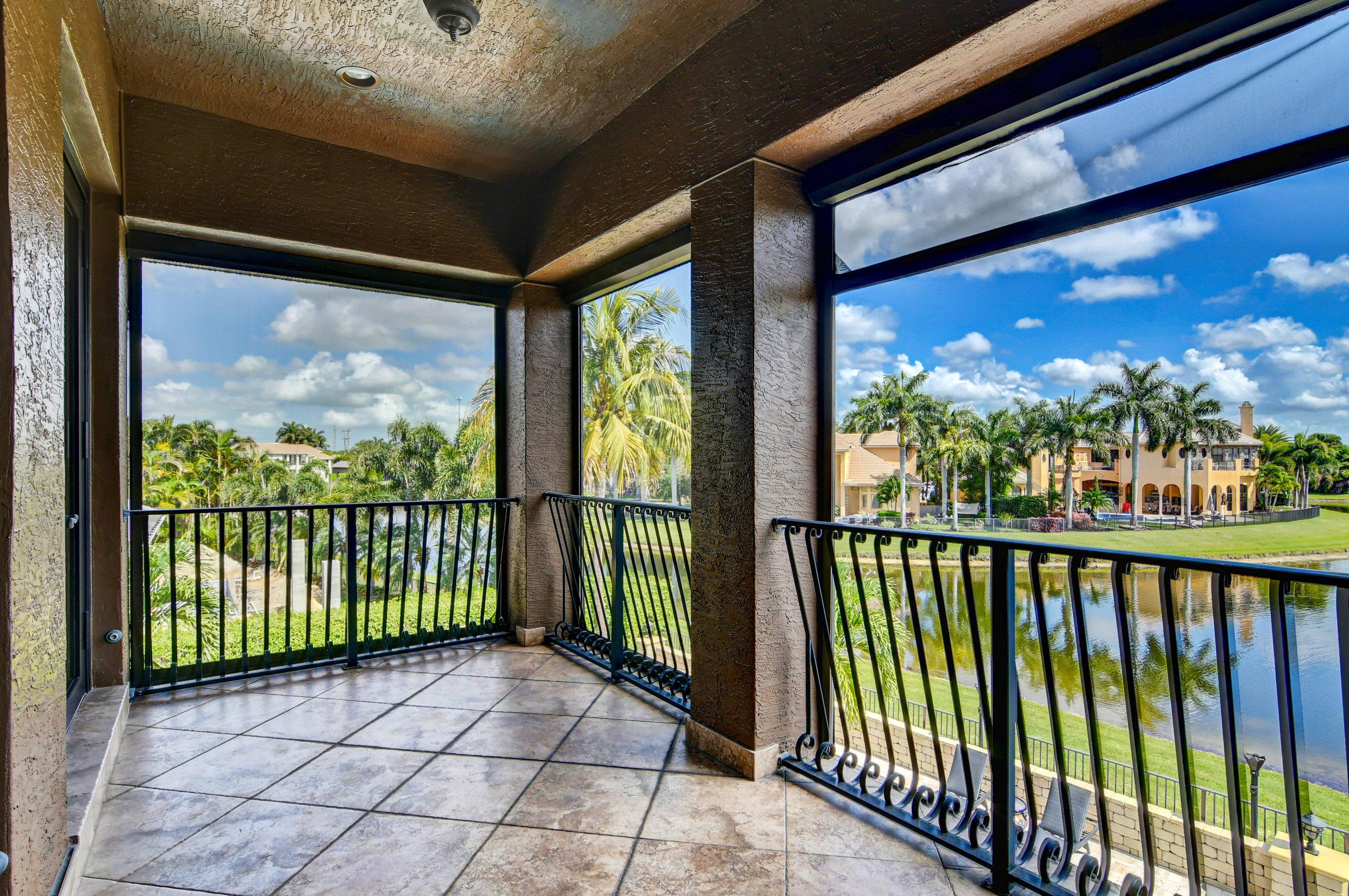 10565 Arcole Court Wellington, FL 33449 photo 35