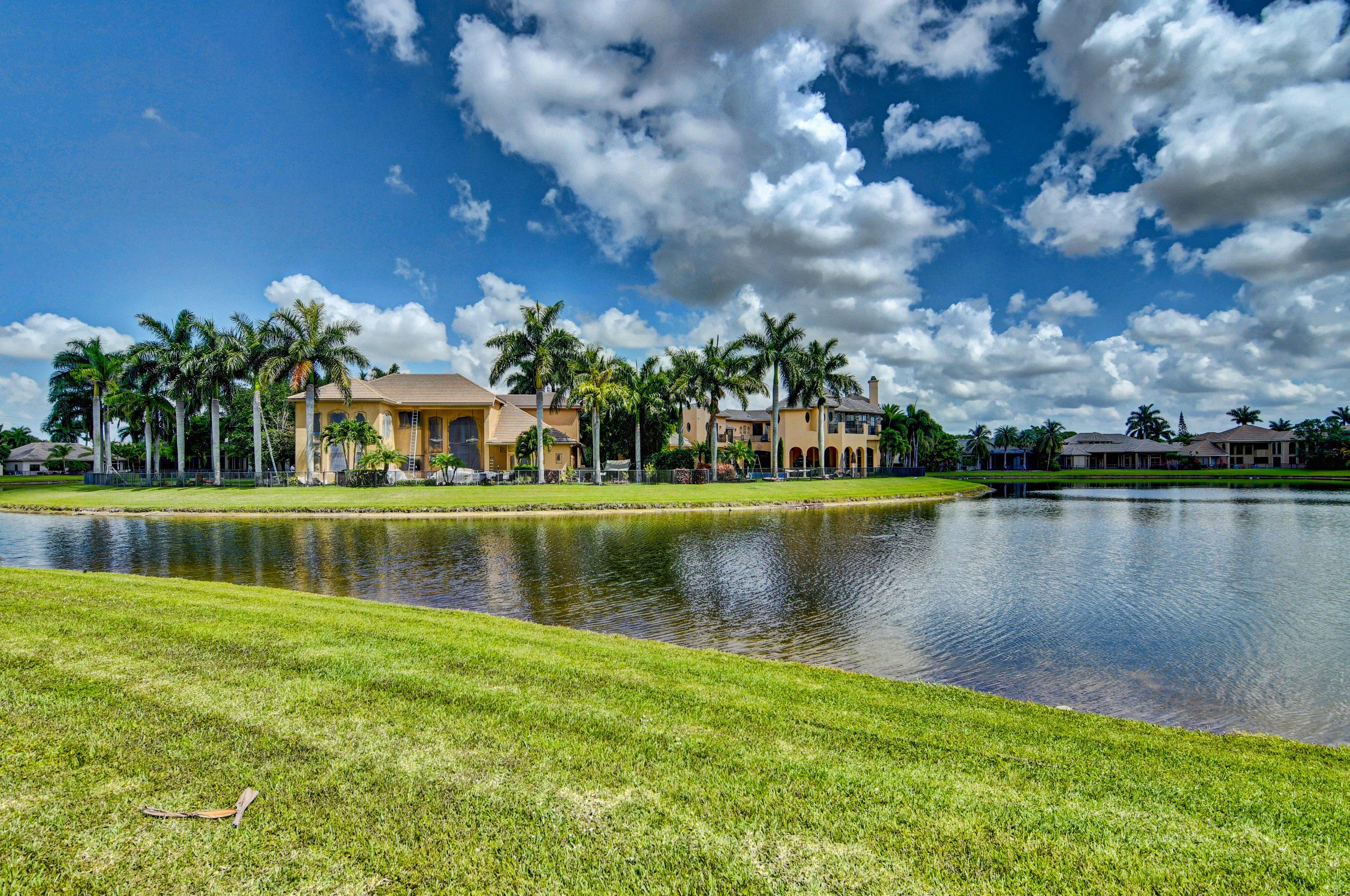 10565 Arcole Court Wellington, FL 33449 photo 71