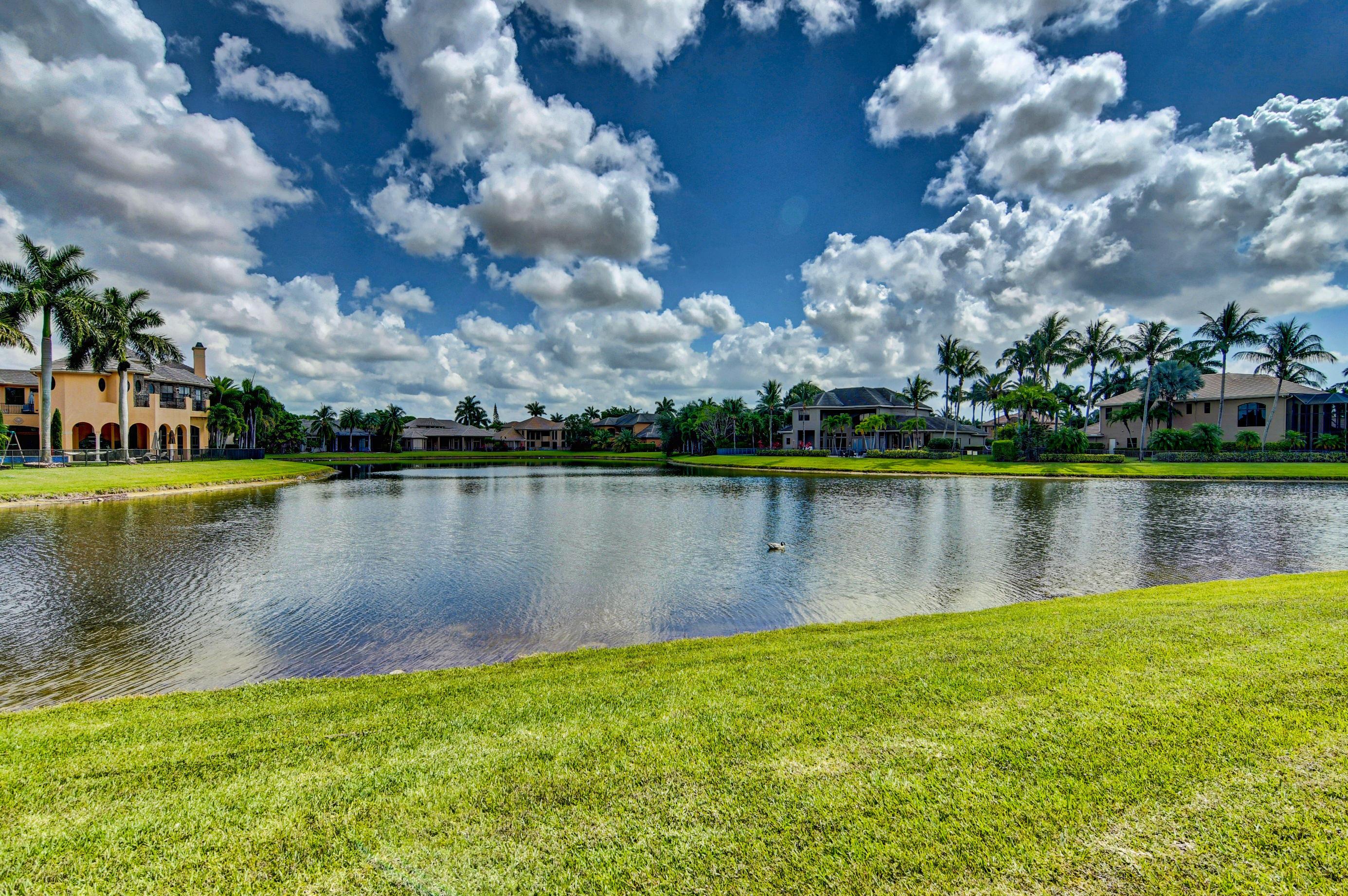 10565 Arcole Court Wellington, FL 33449 photo 72