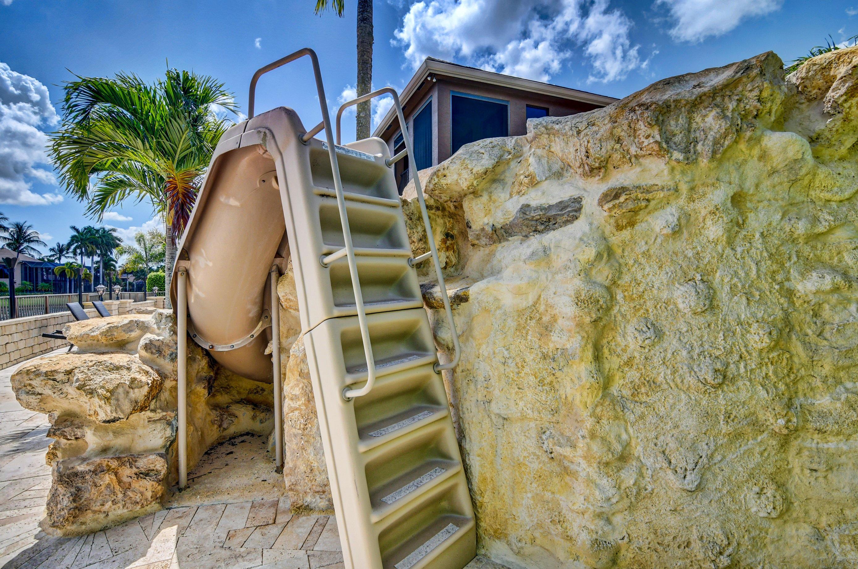 10565 Arcole Court Wellington, FL 33449 photo 73