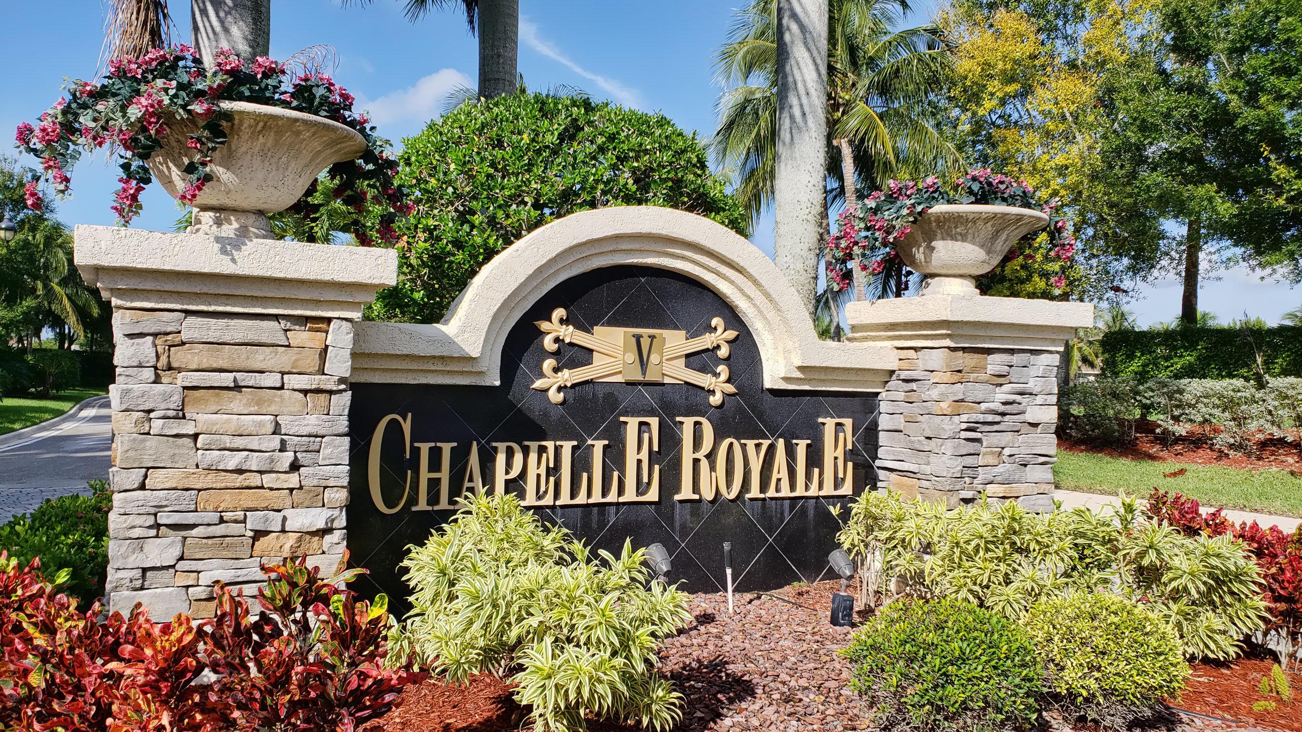 10565 Arcole Court Wellington, FL 33449 photo 82
