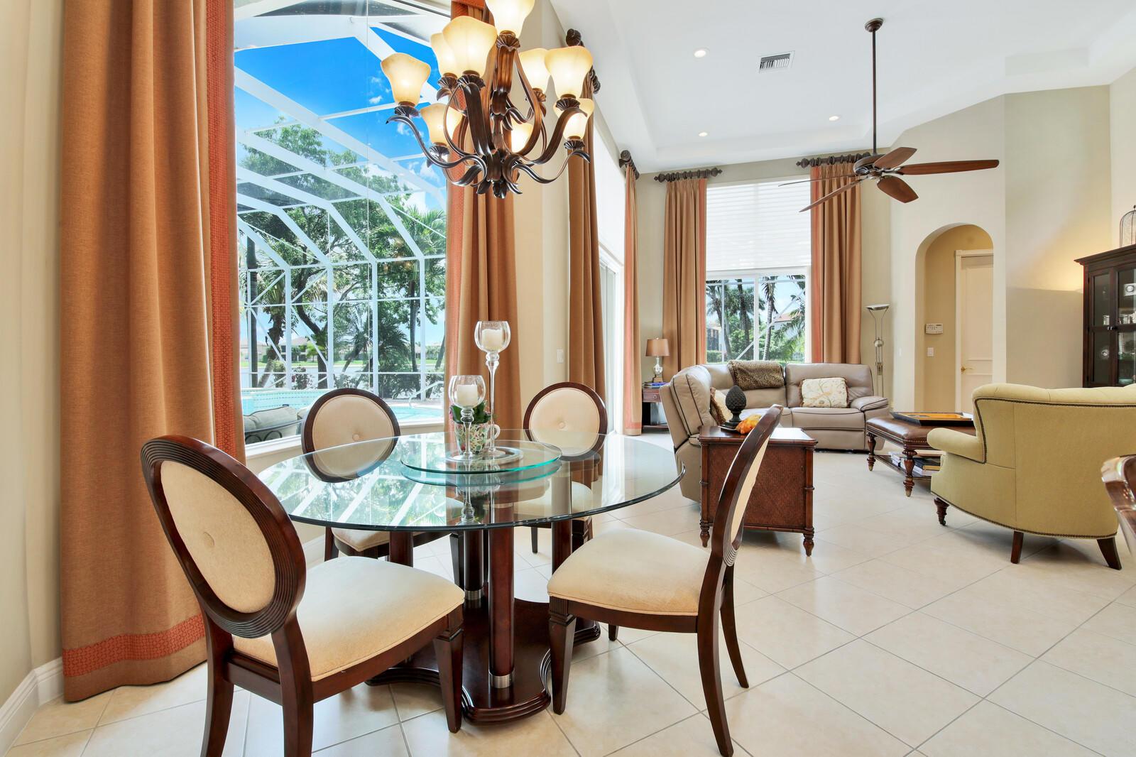 2709 Treanor Terrace Wellington, FL 33414 photo 11