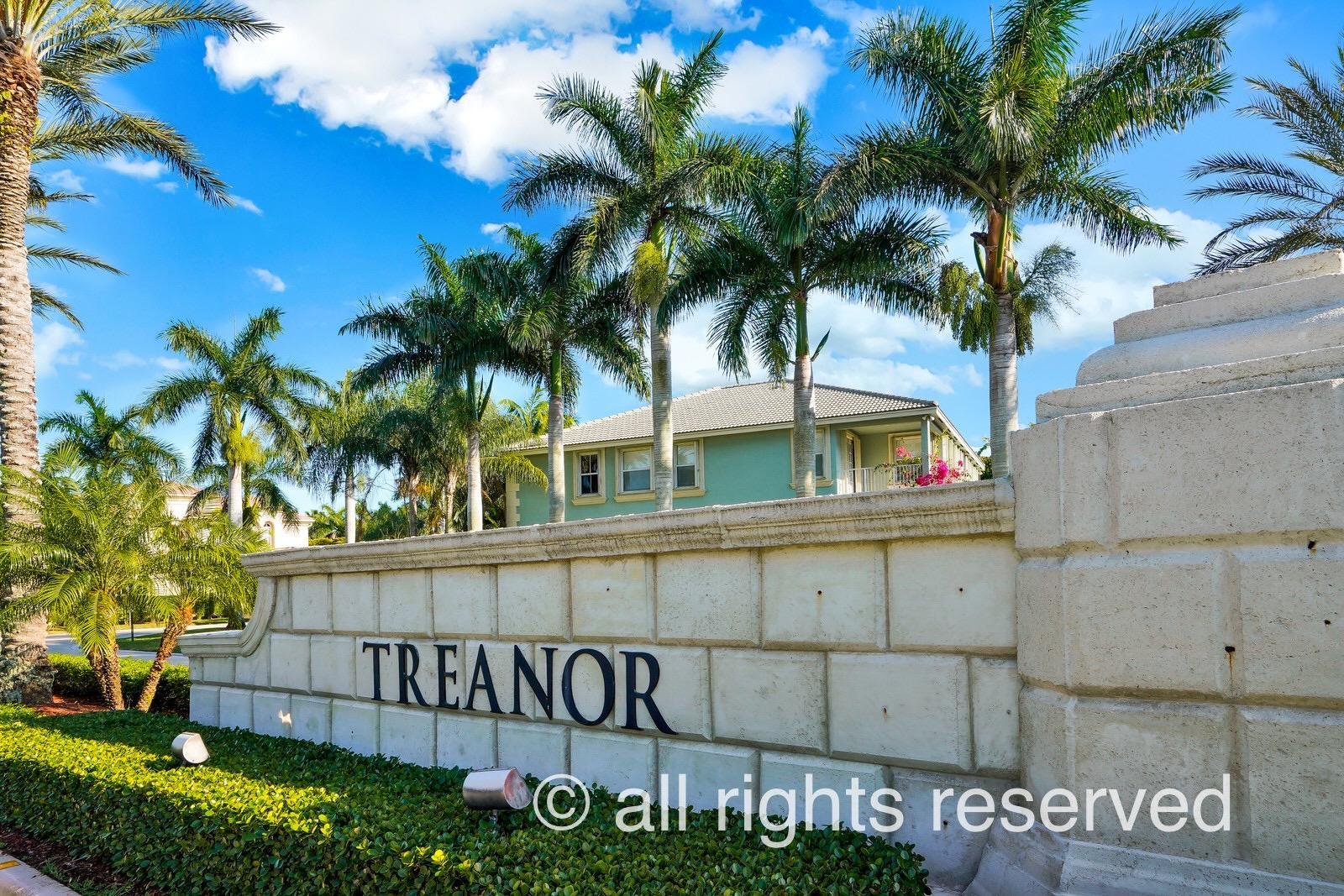 2709 Treanor Terrace Wellington, FL 33414 photo 61