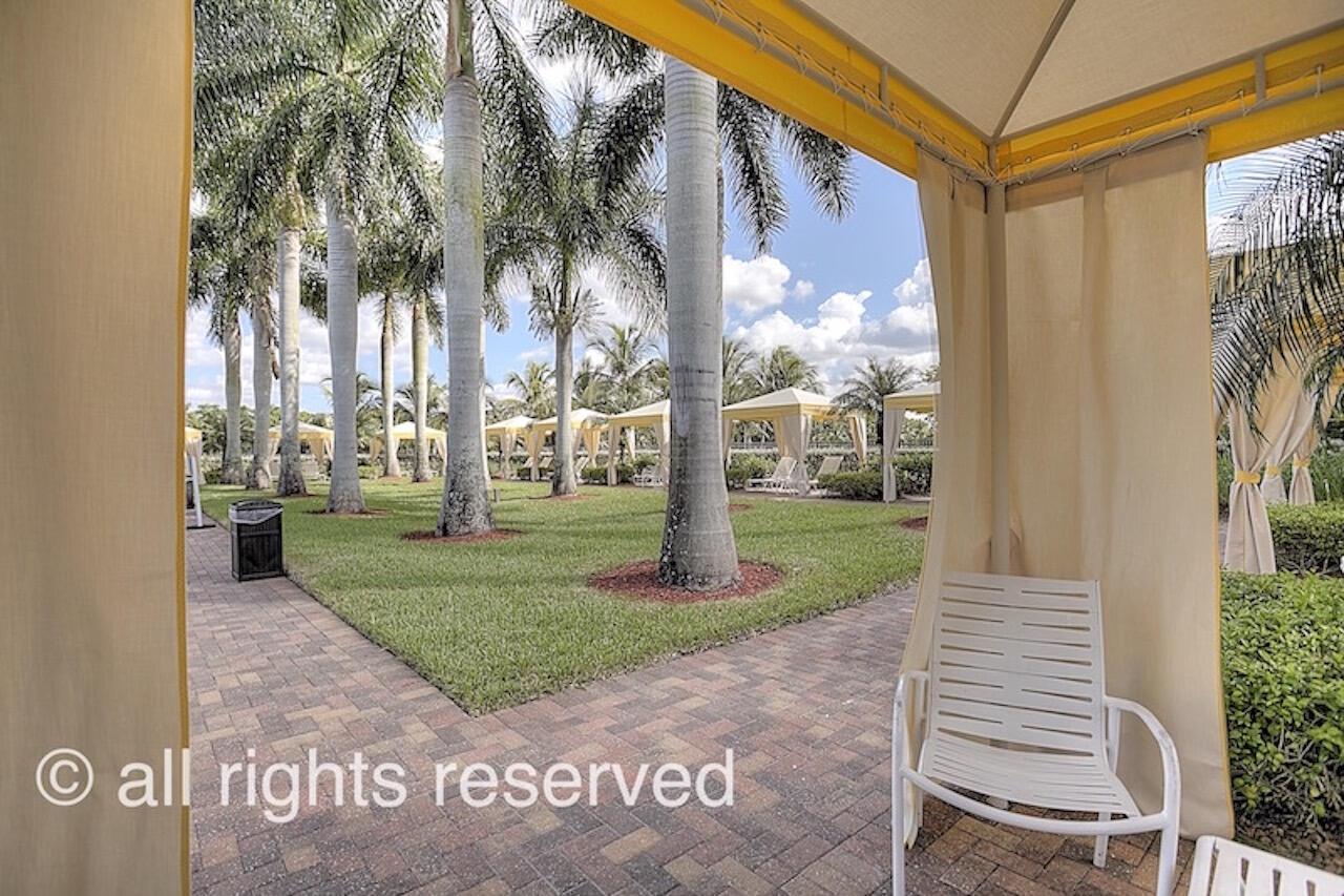 2709 Treanor Terrace Wellington, FL 33414 photo 80