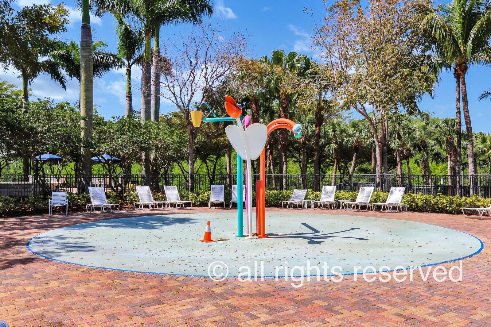 2709 Treanor Terrace Wellington, FL 33414 photo 81
