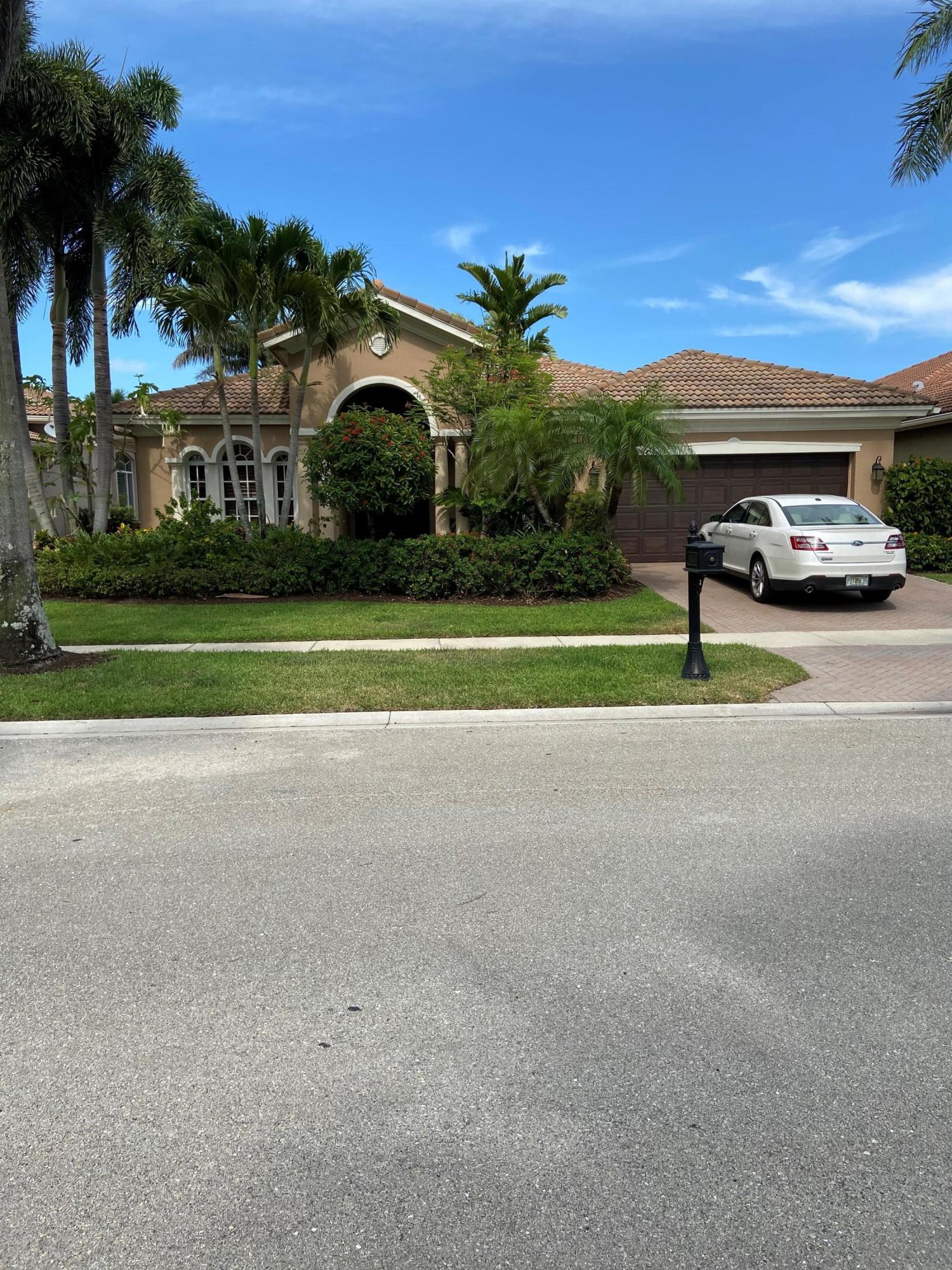 16456  Braeburn Ridge Trail  For Sale 10715562, FL