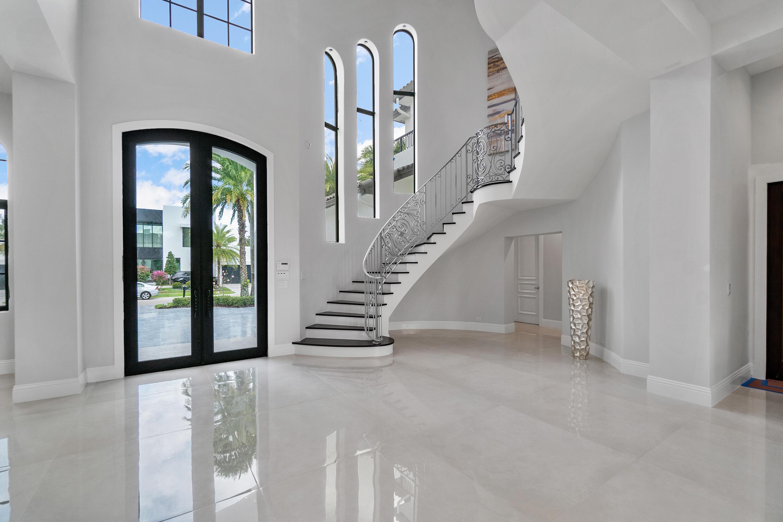 17530 Foxborough Lane Boca Raton, FL 33496 photo 5
