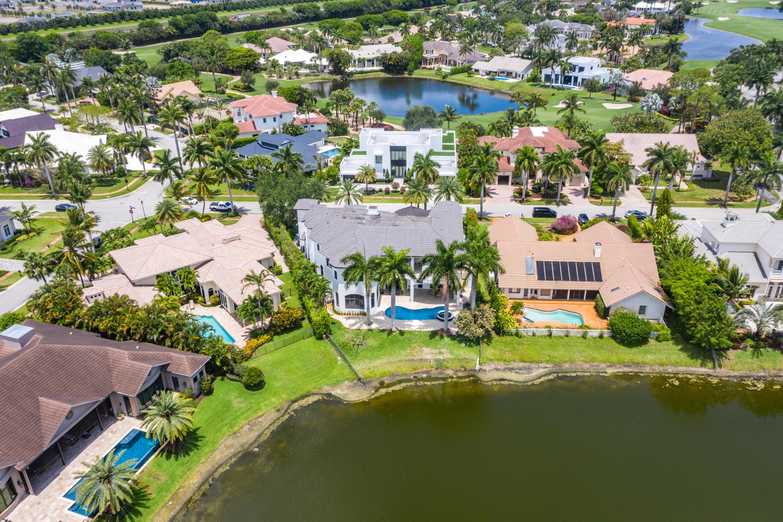 17530 Foxborough Lane Boca Raton, FL 33496 photo 48