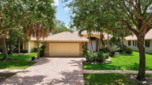 7855 Via Grande, Boynton Beach, FL 33437