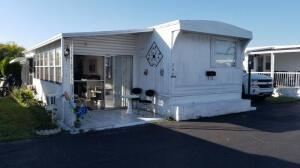 208 Lone Pine Lane, Pembroke Park, FL 33009