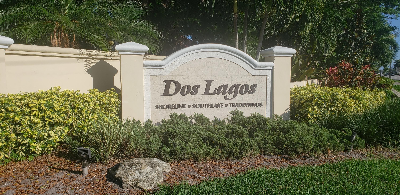 112 Via De Casas Norte Boynton Beach, FL 33426