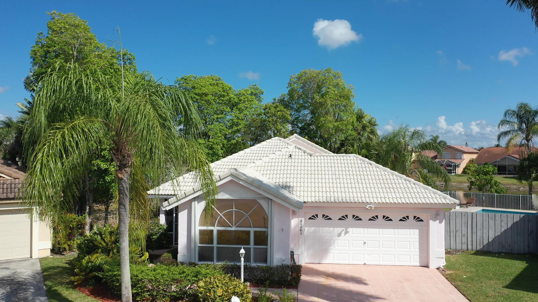 21261  Millbrook Court  For Sale 10715740, FL