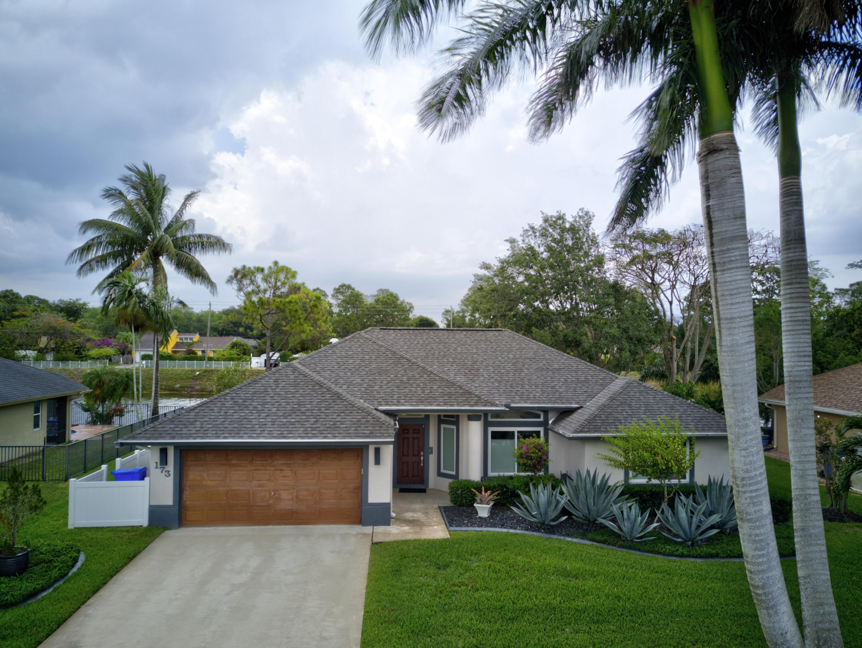 173 Monterey Way Royal Palm Beach, FL 33411
