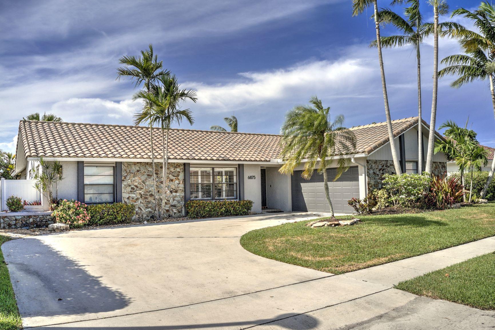 6875  Calle Del Paz S   For Sale 10714710, FL