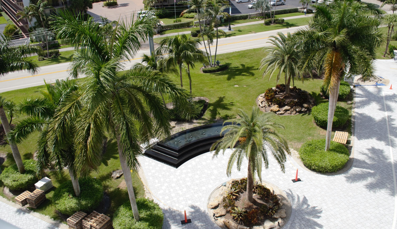 3546 S Ocean Boulevard 814 For Sale 10715471, FL