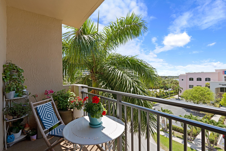 Home for sale in MONTECITO PALM BEACH CONDO West Palm Beach Florida