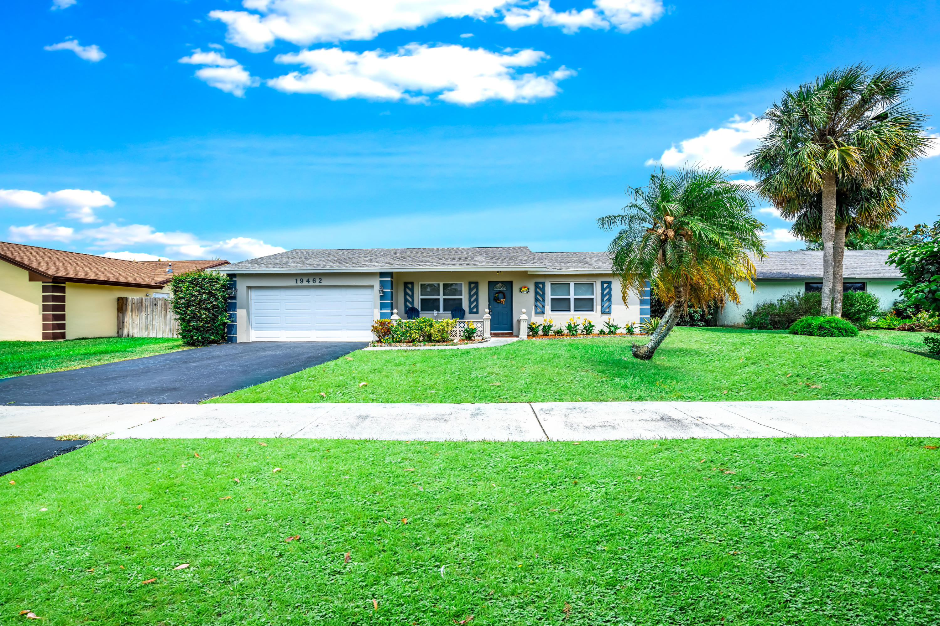 Home for sale in American Homes Boca Raton Florida