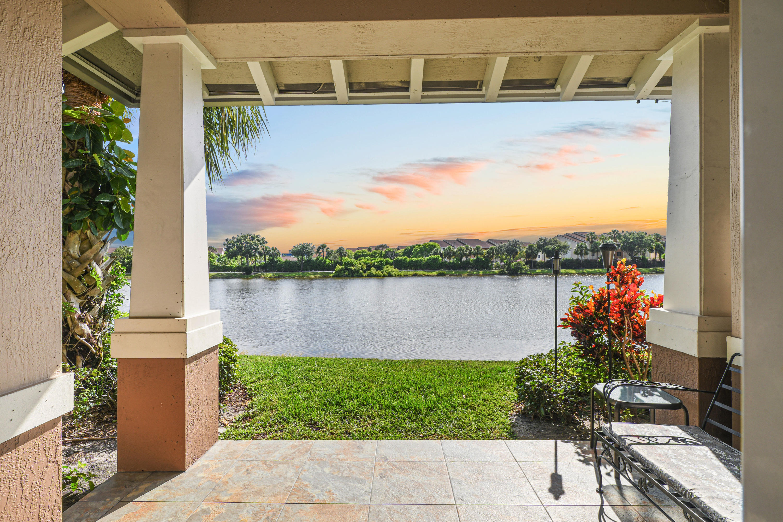 855  Marina Del Ray Lane 1 For Sale 10715629, FL