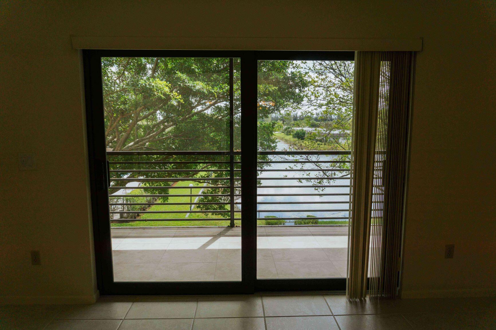 140 Lake Nancy Lane 312 West Palm Beach, FL 33411 photo 5