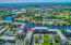 17 Royal Palm Way, 306, Boca Raton, FL 33432
