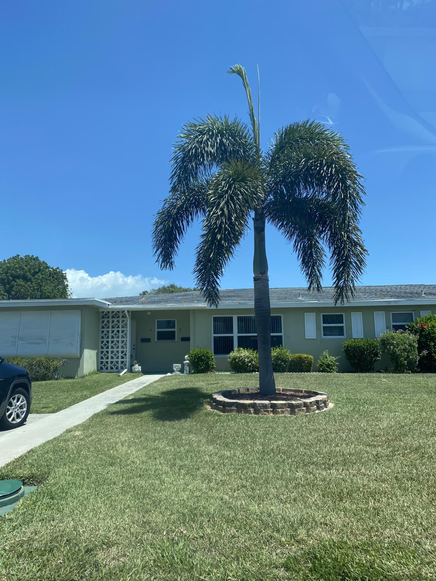 265 High Point Court B Boynton Beach, FL 33435 photo 1