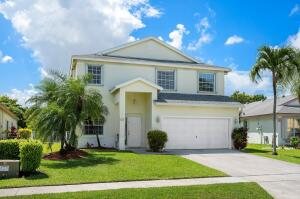 6228 Lansdowne Circle, Boynton Beach, FL 33472