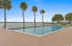 2600 N Flagler Drive, 303, West Palm Beach, FL 33407